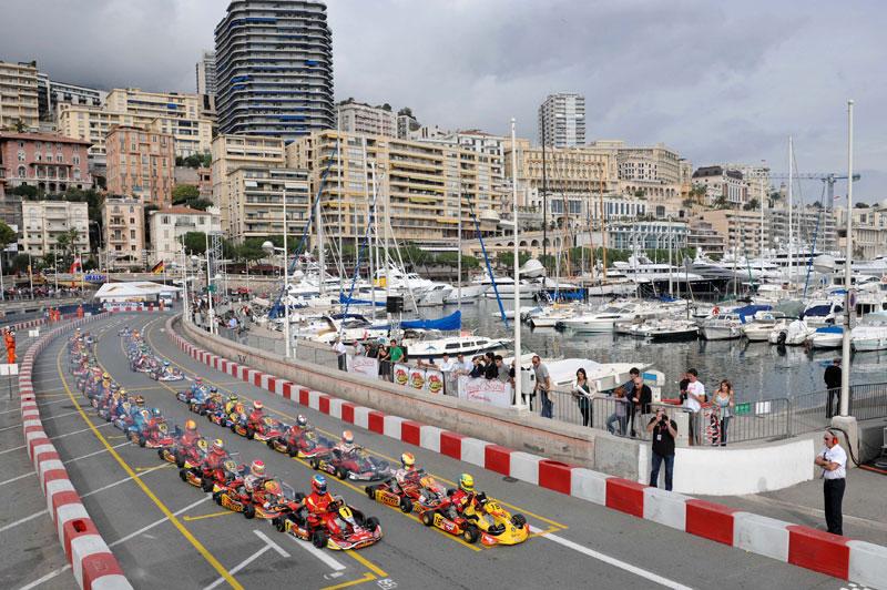 20081021-MonacoKartCupLrg.jpg