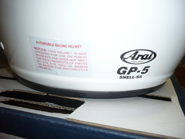 GP5-2.jpg