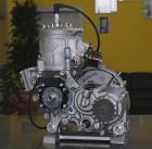 motoreG1.jpg