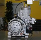 motoreG2.jpg