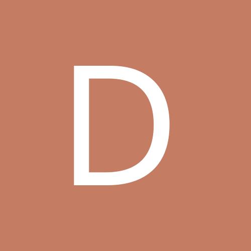 dj_drive