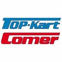 TopKart & Comer