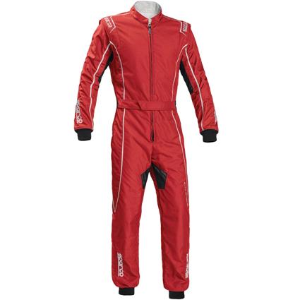 002334RSBI-2-Sparco-Groove-Kart-Suit-Red-White-Rallynuts.jpg