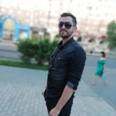 Simon_Shah